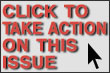 Click Here to Take Action!
