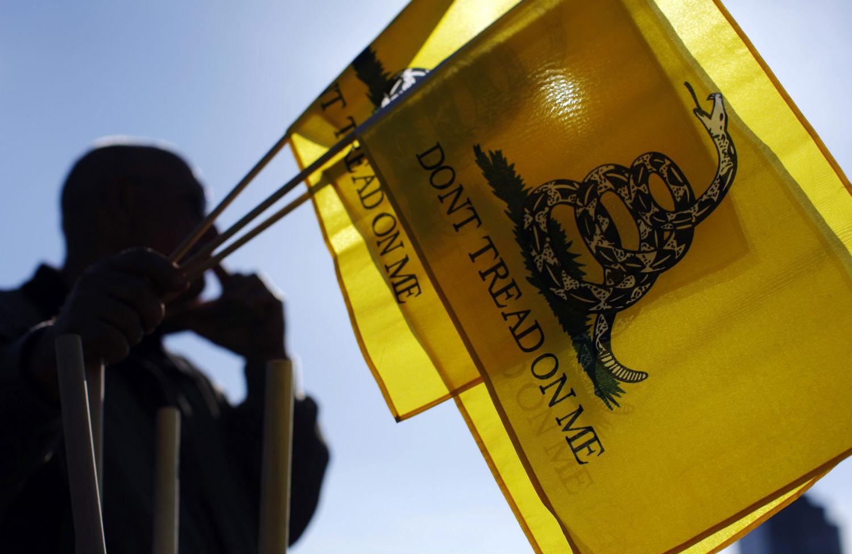 Tea-Party-flag
