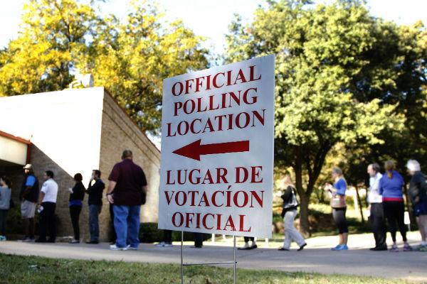 polling-location