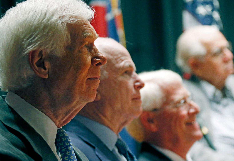 Thad-Cochran-John-McCain-and-Roger-Wicker