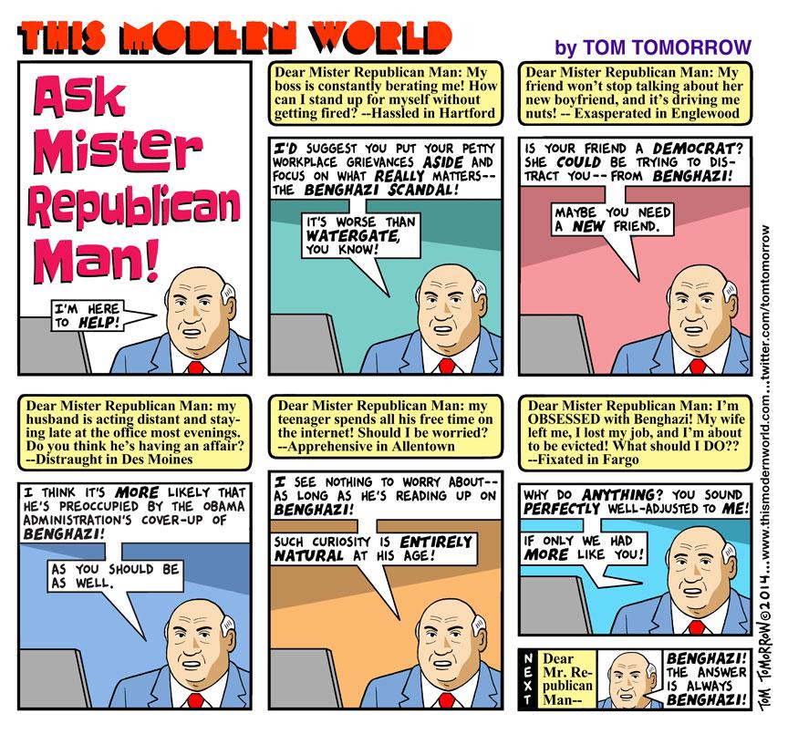 Ask-Mister-Republican-Man