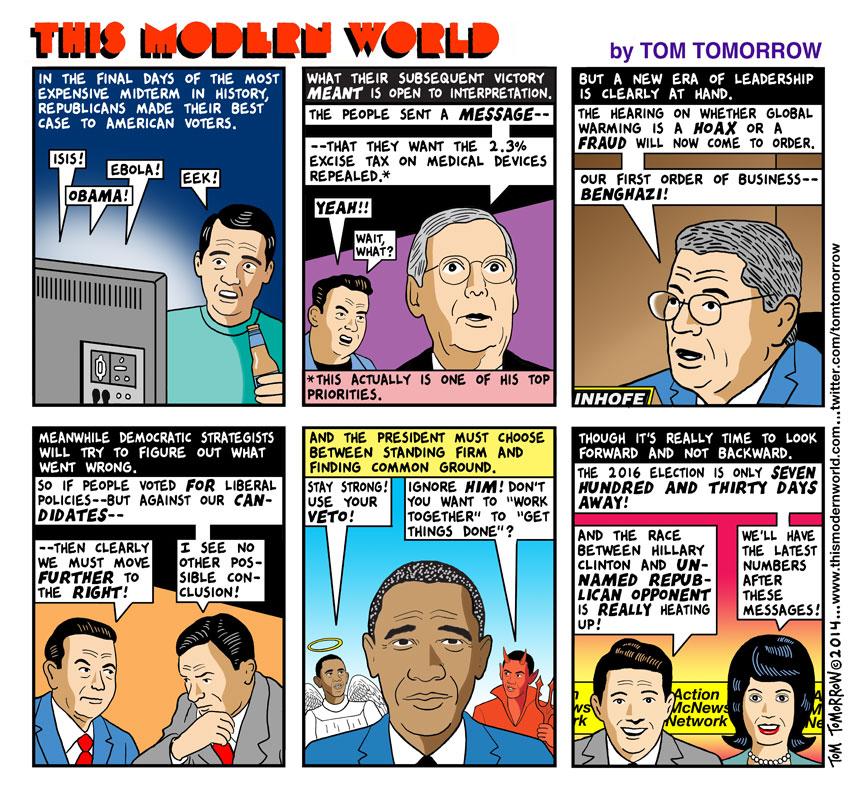 ISIS-Ebola-Obama