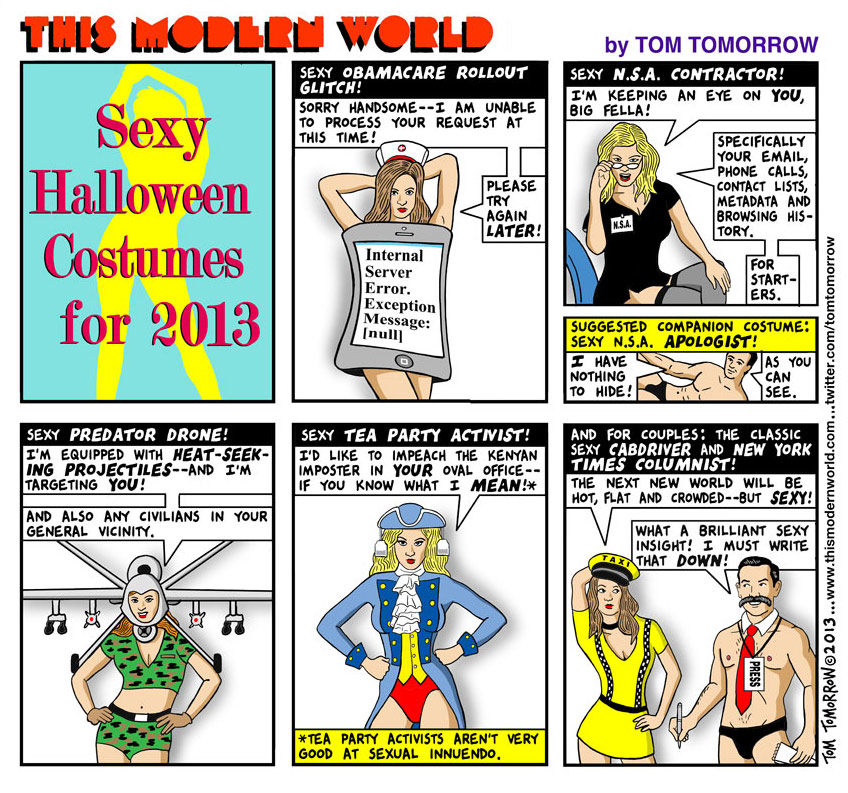 Sexy-Halloween-Costumes-for-2013