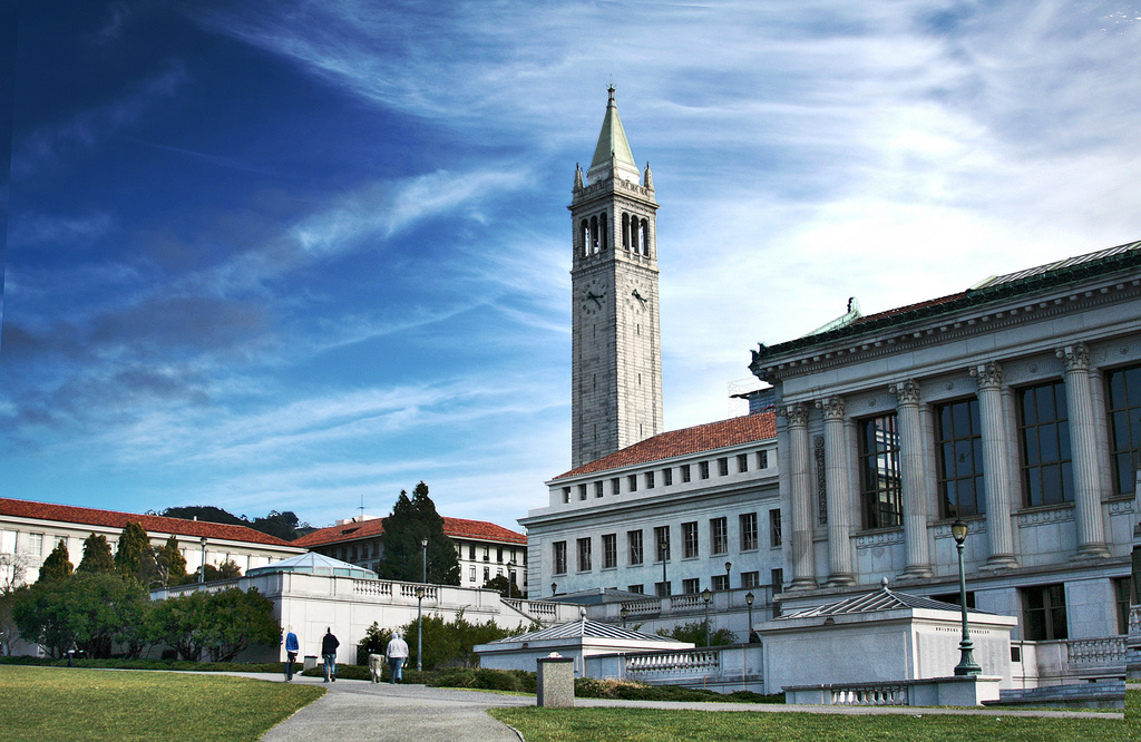 The-University-of-California-Berkeley-Flickr-user-Charlie-Nguyen-CC-2.0