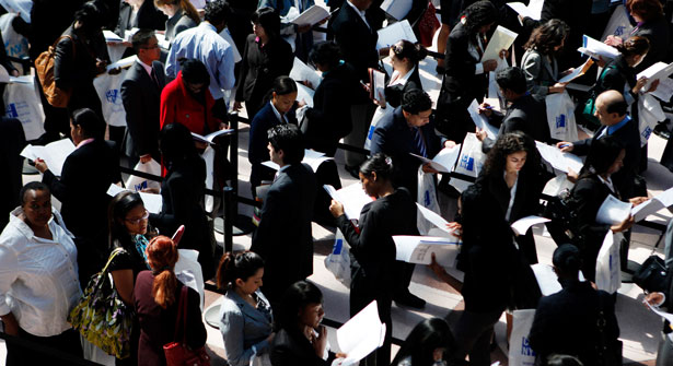 Hundreds-of-unemployed-adults-wait-in-line-at-a-2010-City-University-of-New-York-job-fair.-ReutersShannon-Stapleton