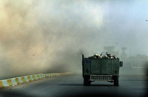 US-Marines-in-Iraq
