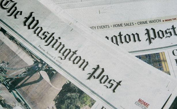 pThe-Washington-Postp