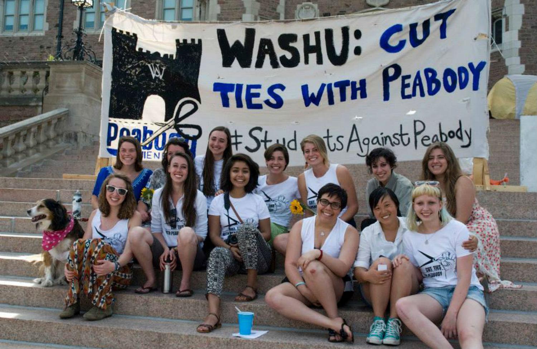 pWash-U-Studentsp