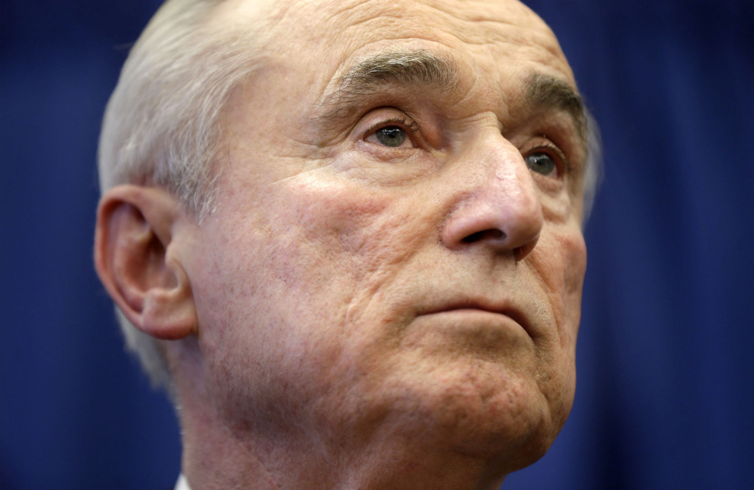 NYPD-Commissioner-Bratton