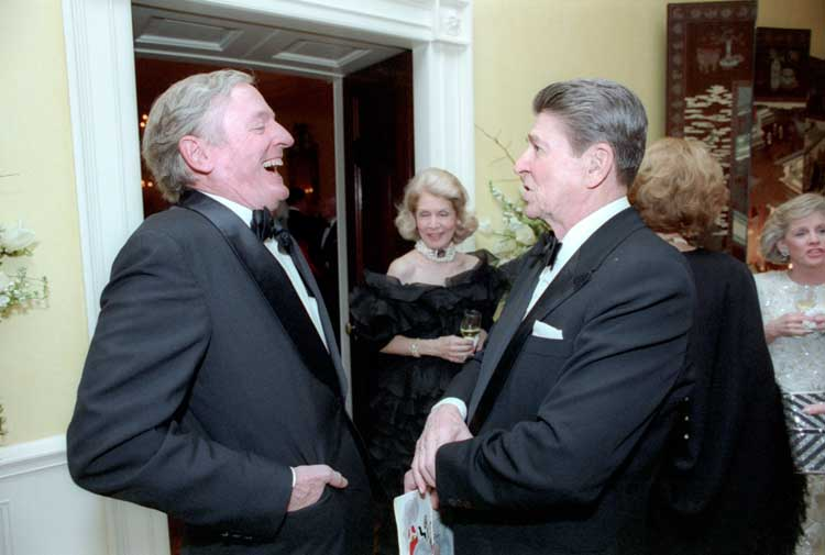 pWilliam-Buckley-and-Ronald-Reaganp