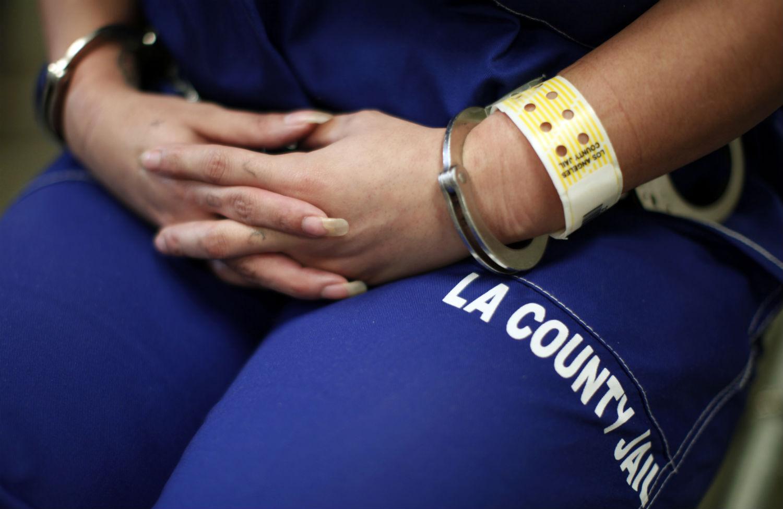 LA-County-jail