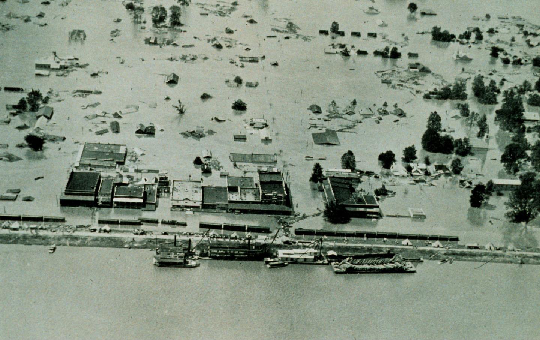 pMississippi-Flood-1927p