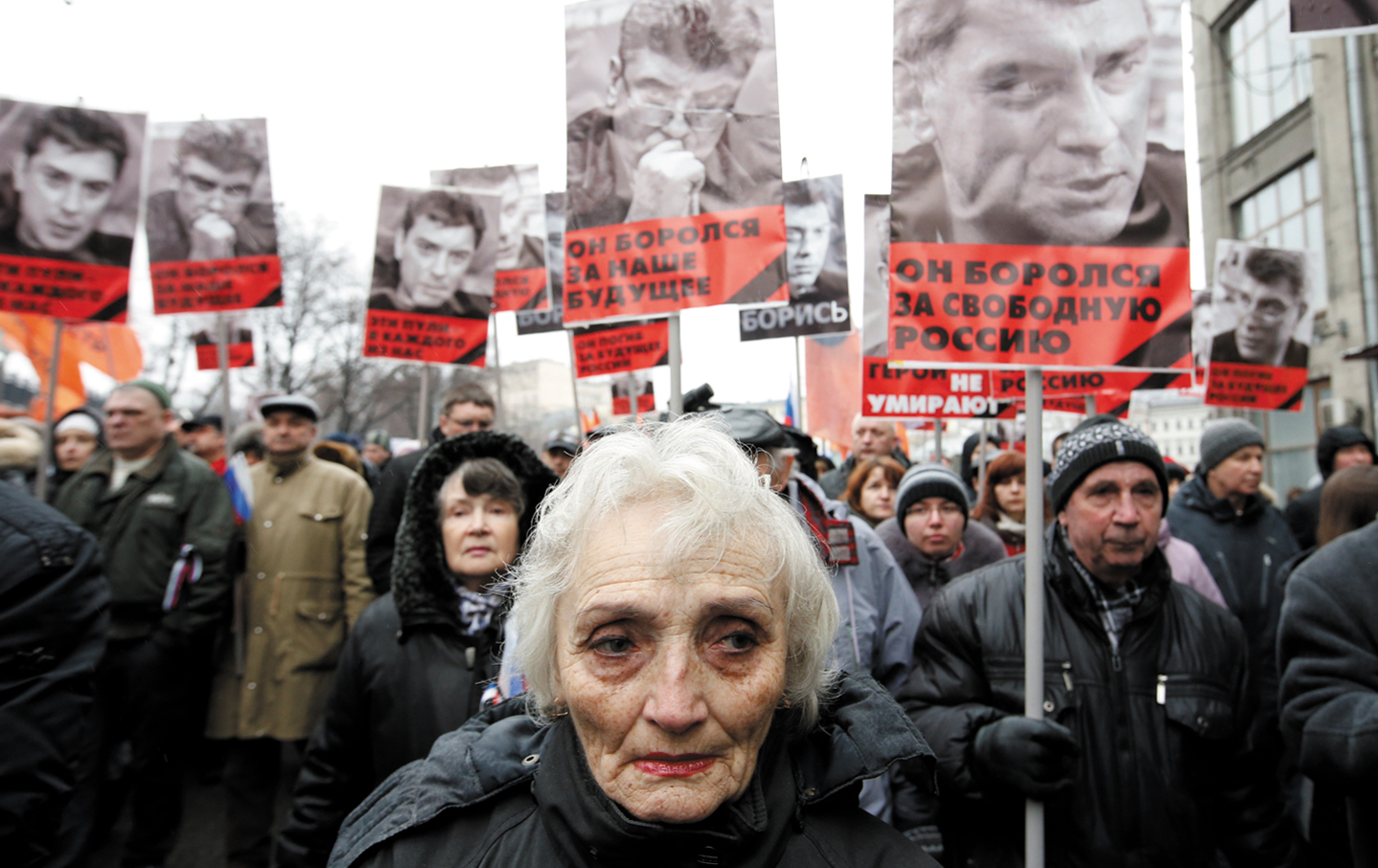 Snapshot-Protesting-Assassination-in-Moscow