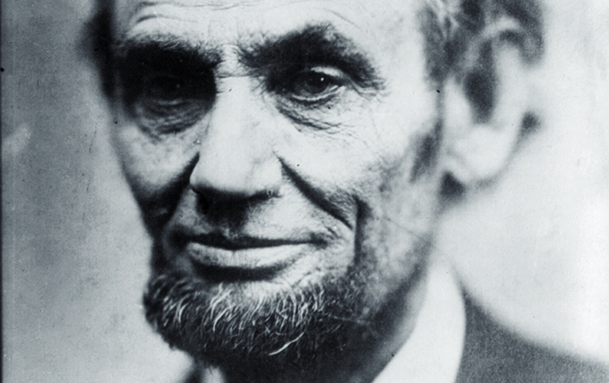 What-Would-Lincoln-Think-of-Race-Relations-on-His-100th-Birthday