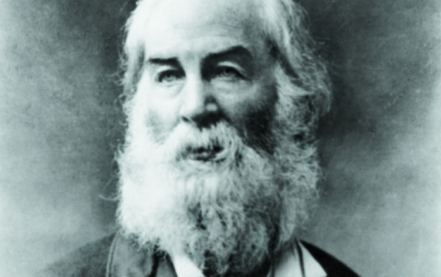 walt whitman is an insult to art says 22 year old henry james the