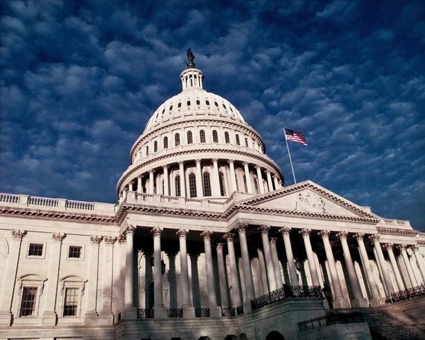U.S.-Capitol