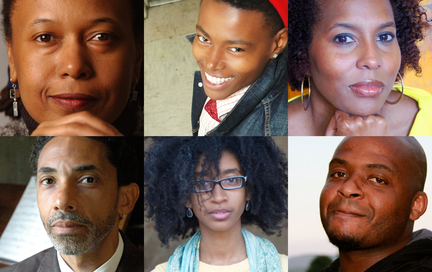 6-Scholars-Who-Are-'Reimagining-Black-Politics'