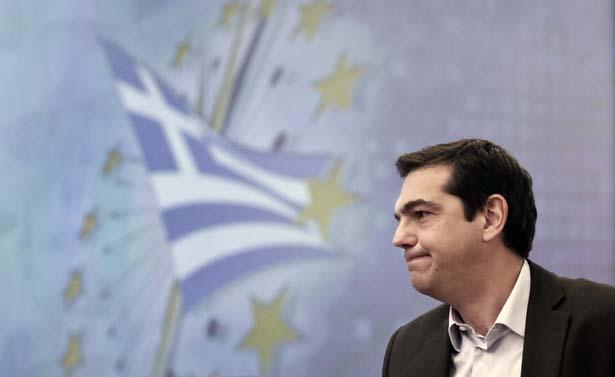 Alexis-Tsipras-AP-PhotoPetros-Giannakouris
