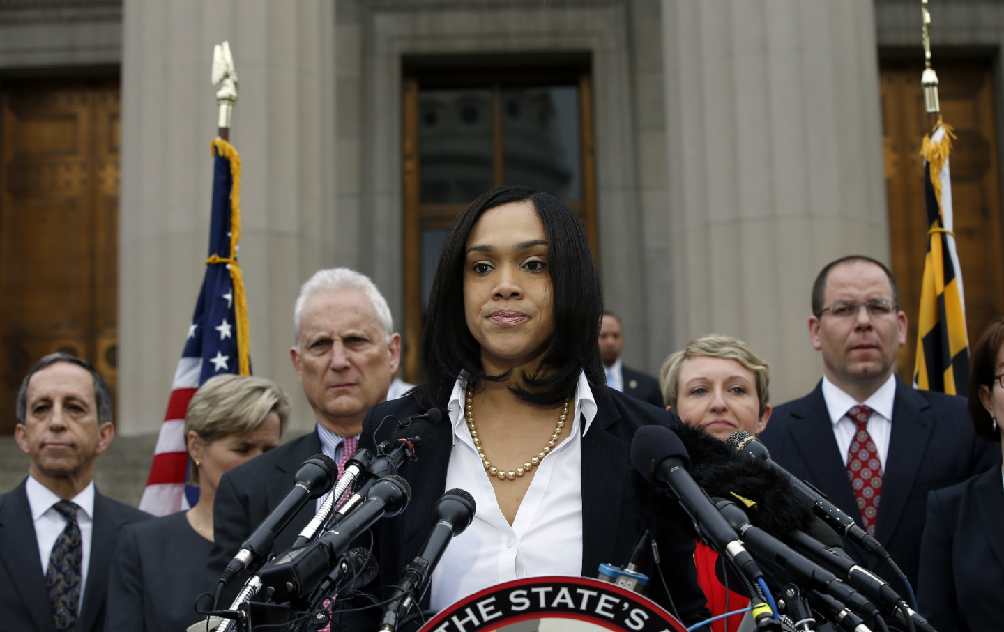 Marilyn-Mosby-Baltimore-states-attorney-APAlex-Brandon