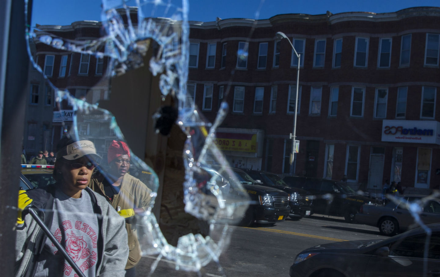 Broken-glass-in-Baltimore