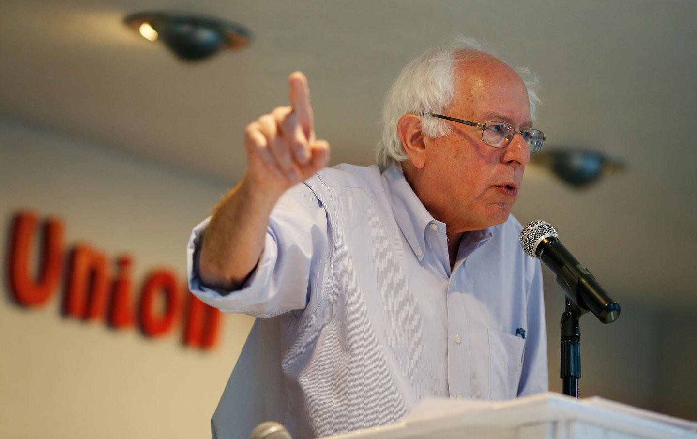 Sen.-Bernie-Sanders-AP-John-Locher