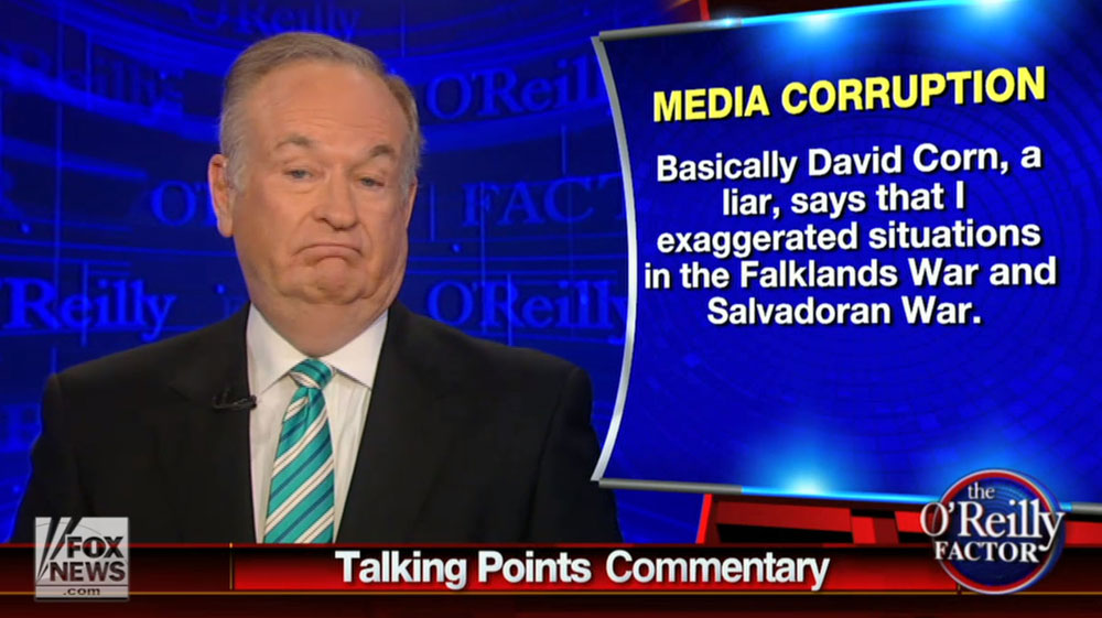Why-Nobody-Seems-to-Mind-That-Bill-O'Reilly-Is-a-Total-Fraud