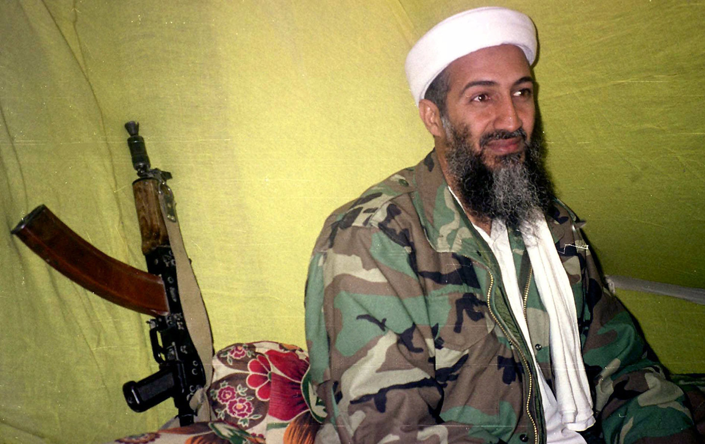 Why-We-Need-to-Take-Sy-Hersh's-bin-Laden-Bombshell-Seriously