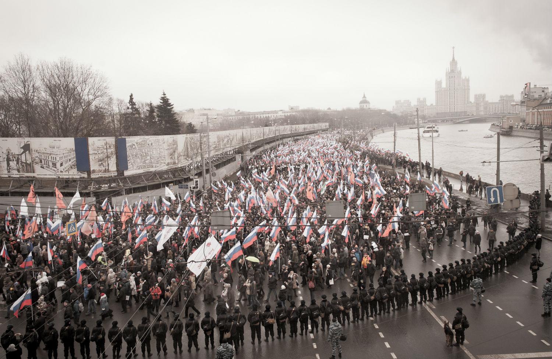 Boris-Nemtsov-mourners