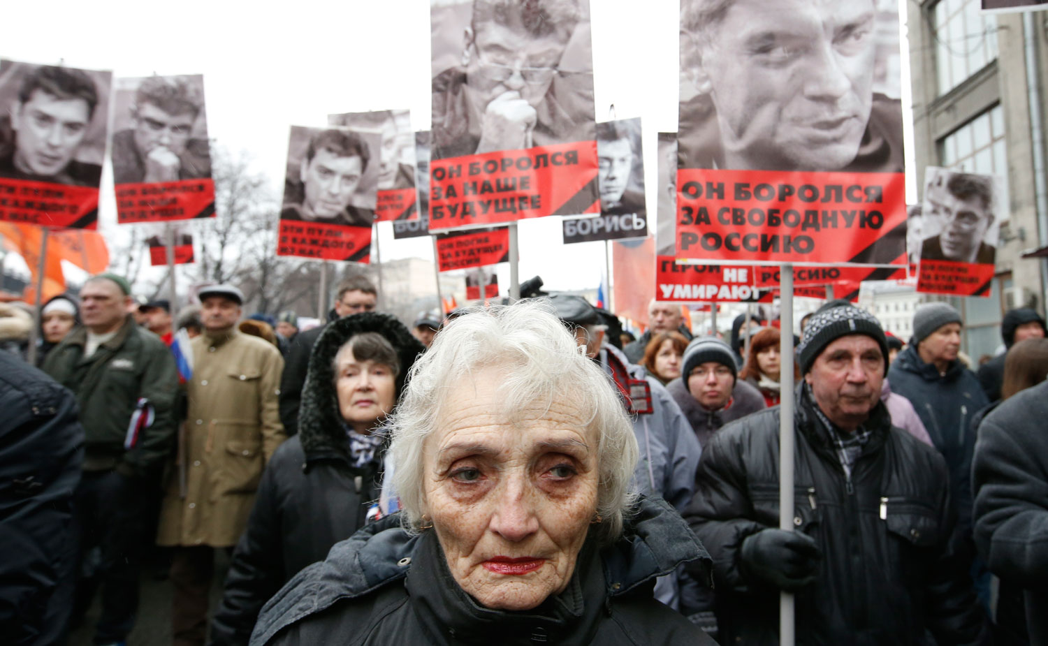 50000-March-in-Moscow-After-the-Killing-of-Opposition-Leader-Boris-Nemtsov