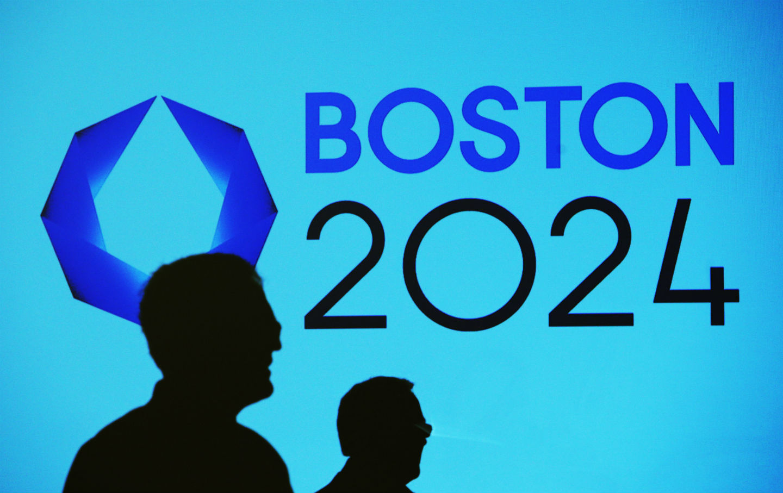 Boston-2024