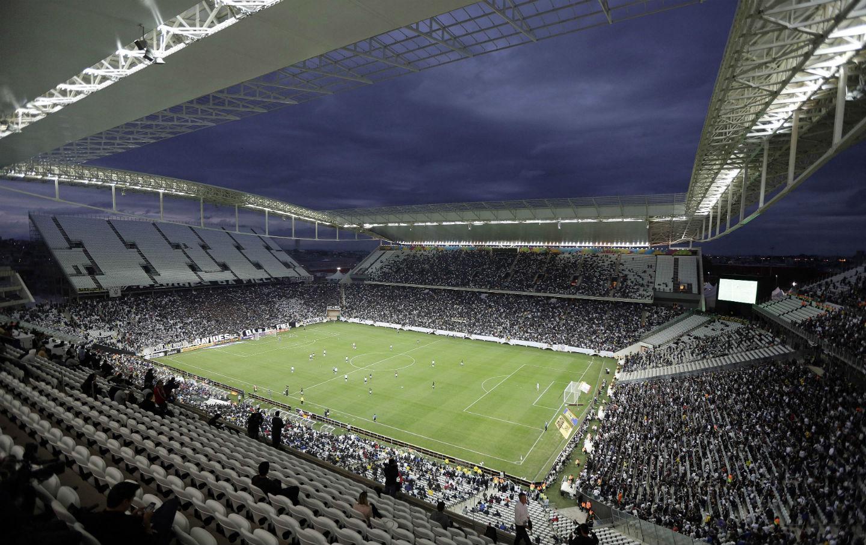 Itaquerao-Stadium-in-Sao-Paulo-Brazil