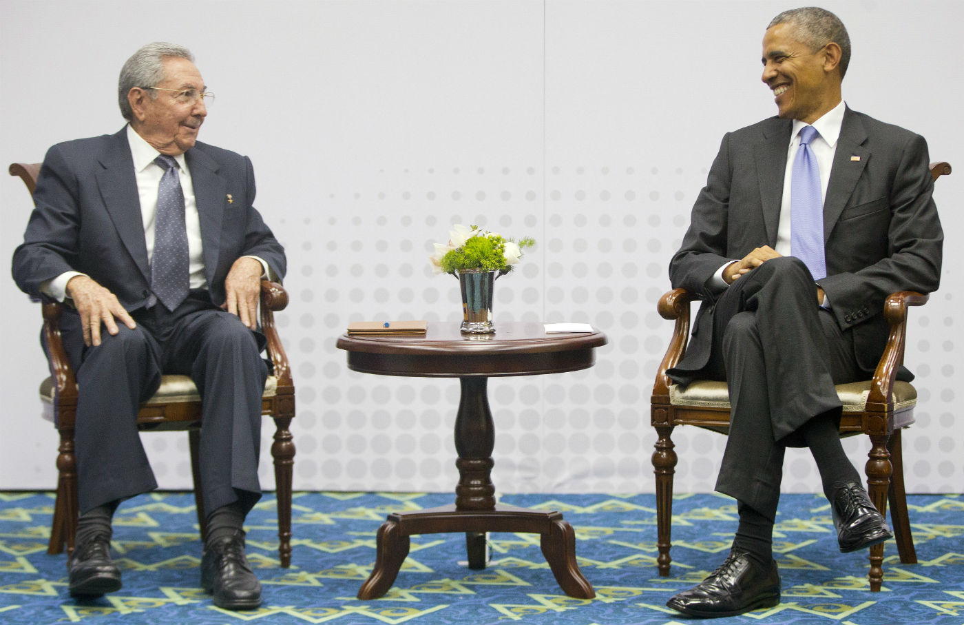 Our-Man-in-Panama-How-Obama's-Summitry-Could-Change-Relations-With-Latin-America
