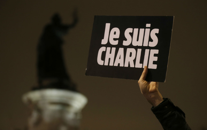 I-am-Charlie