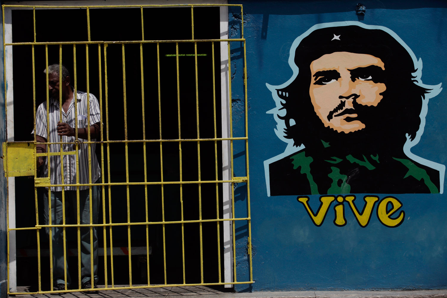How-Shifting-Immigrant-Tides-Encouraged-Normalization-With-Cuba