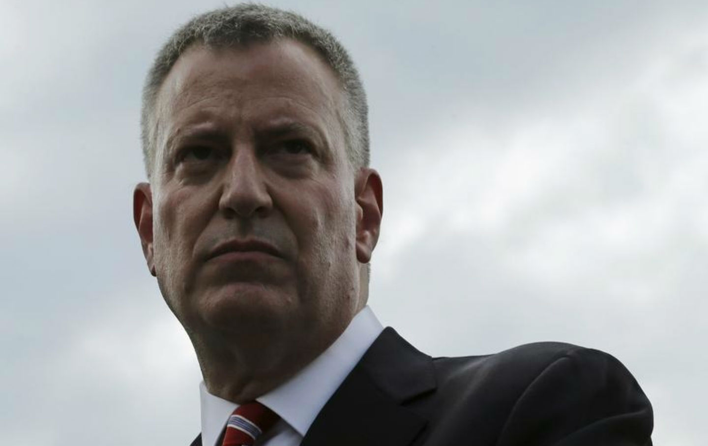 New-York-City-Mayor-Bill-de-Blasio