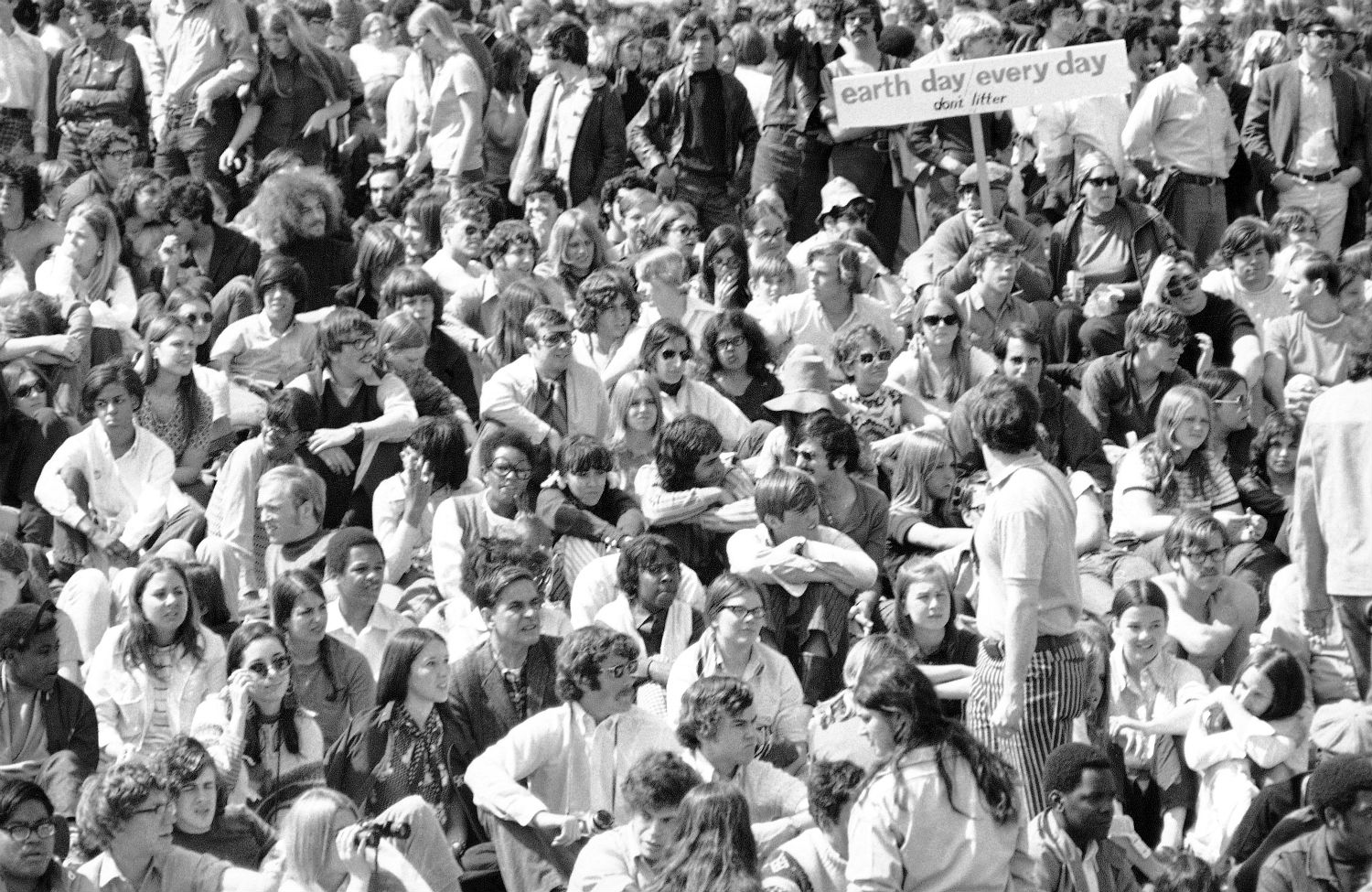 In-1970-Environmentalism-Was-Poised-to-'Bring-Us-All-Together.'-What-Happened