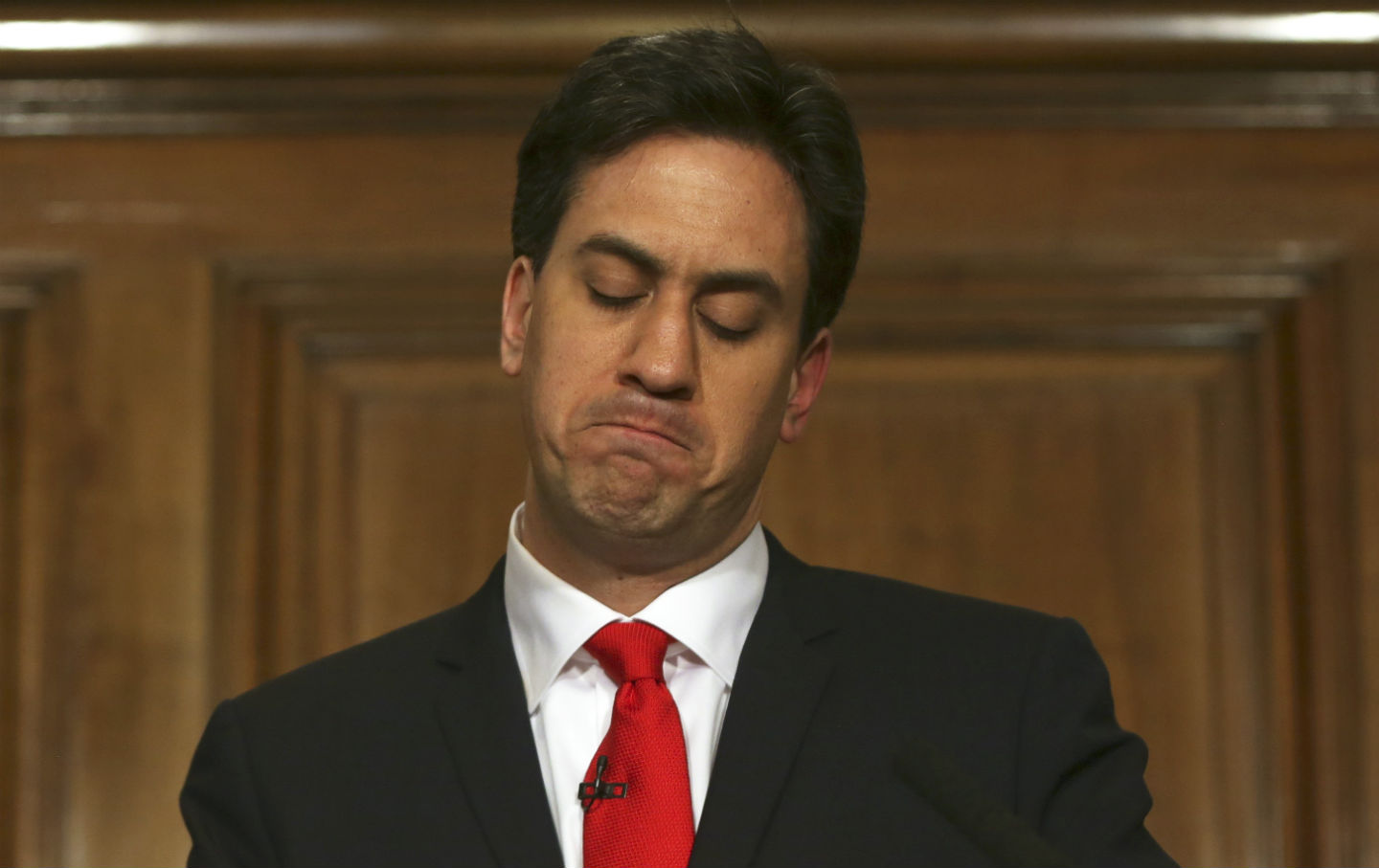Labour-Party-leader-Ed-Miliband