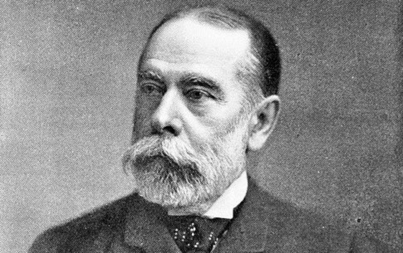 E.L. Godkin