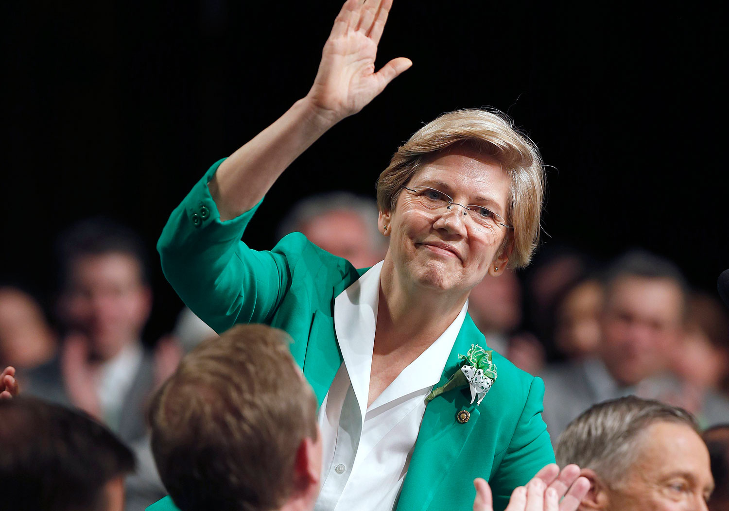 Senator-Elizabeth-Warren-AP-PhotoMichael-Dwyer
