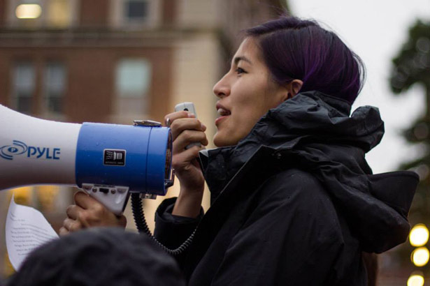 Emma-Sulkowicz-and-the-Benefit-of-the-Doubt