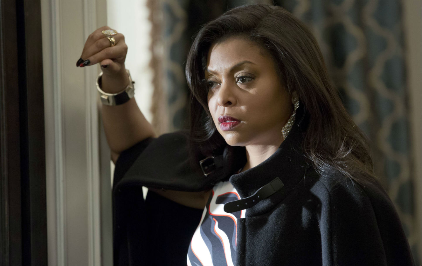 Taraji-P.-Henson-as-Empires-Cookie
