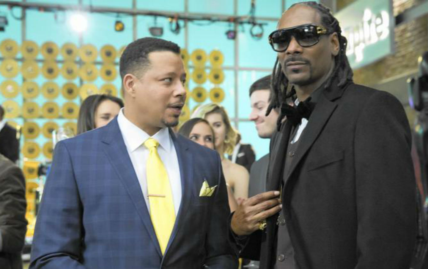 Lucious-and-Snoop-in-the-season-finale-of-Empire