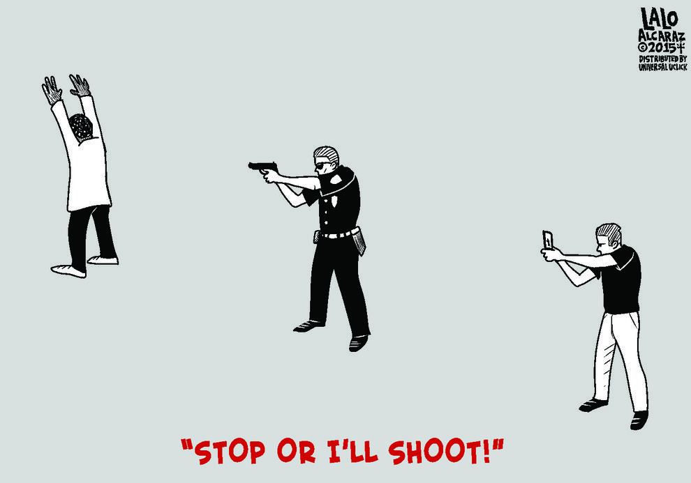 Stop-or-Ill-Shoot