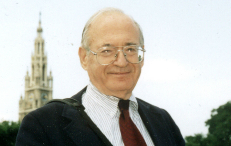 Ernest-Sternglass