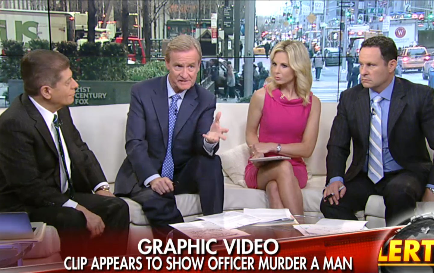 The-Video-of-the-Walter-Scott-Killing-Has-Silenced-Fox-Critics