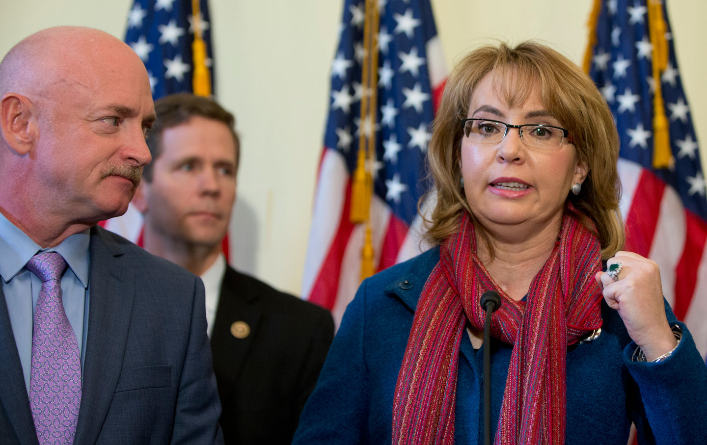 Gabby-Giffords-Returns-to-Capitol-Hill-to-Push-Background-Checks