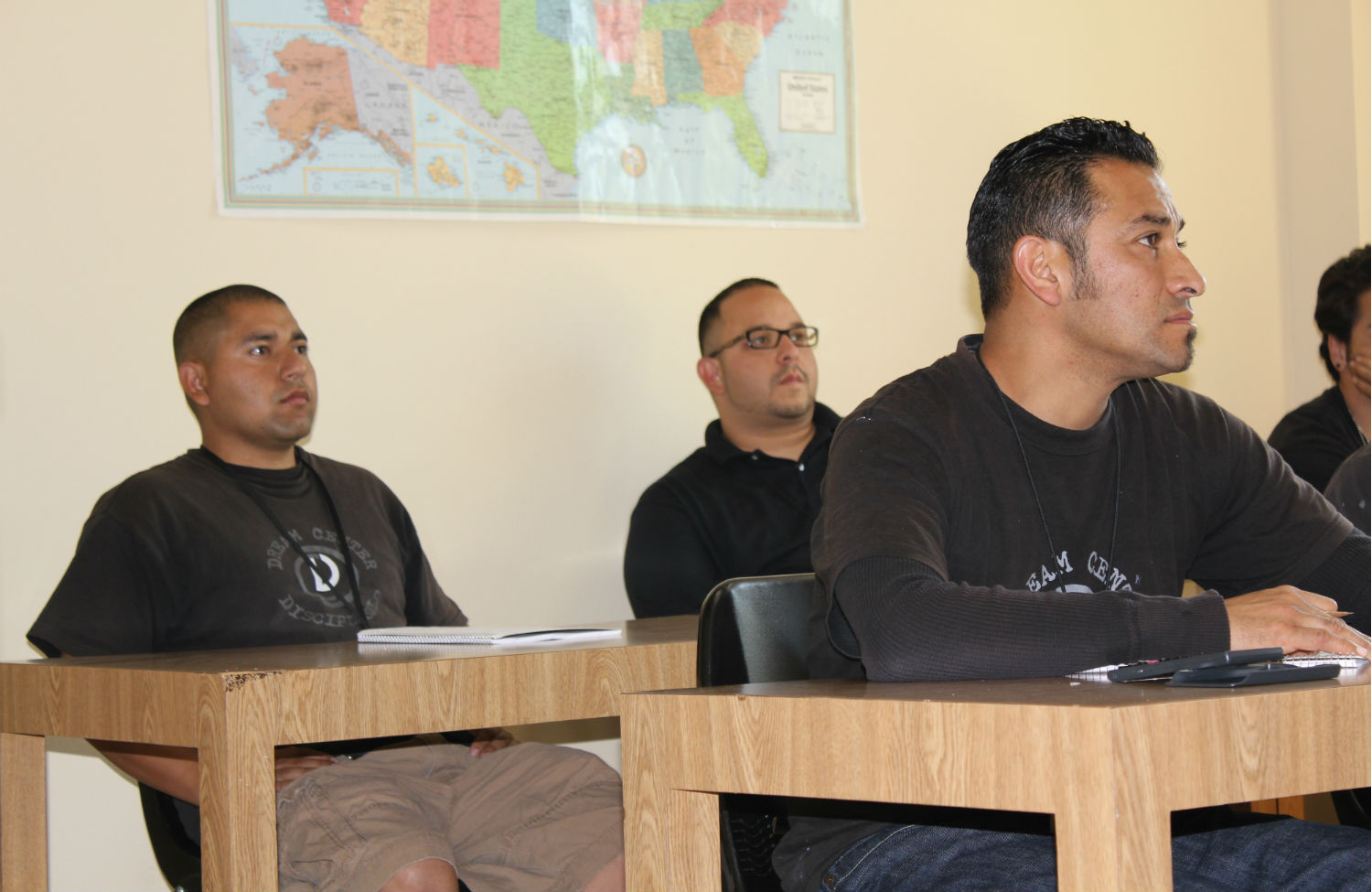 Adult-learners-at-a-GED-class