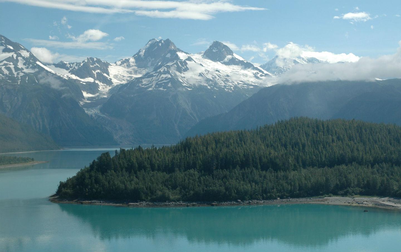 Lituya-Bay-Gulf-of-Alaska