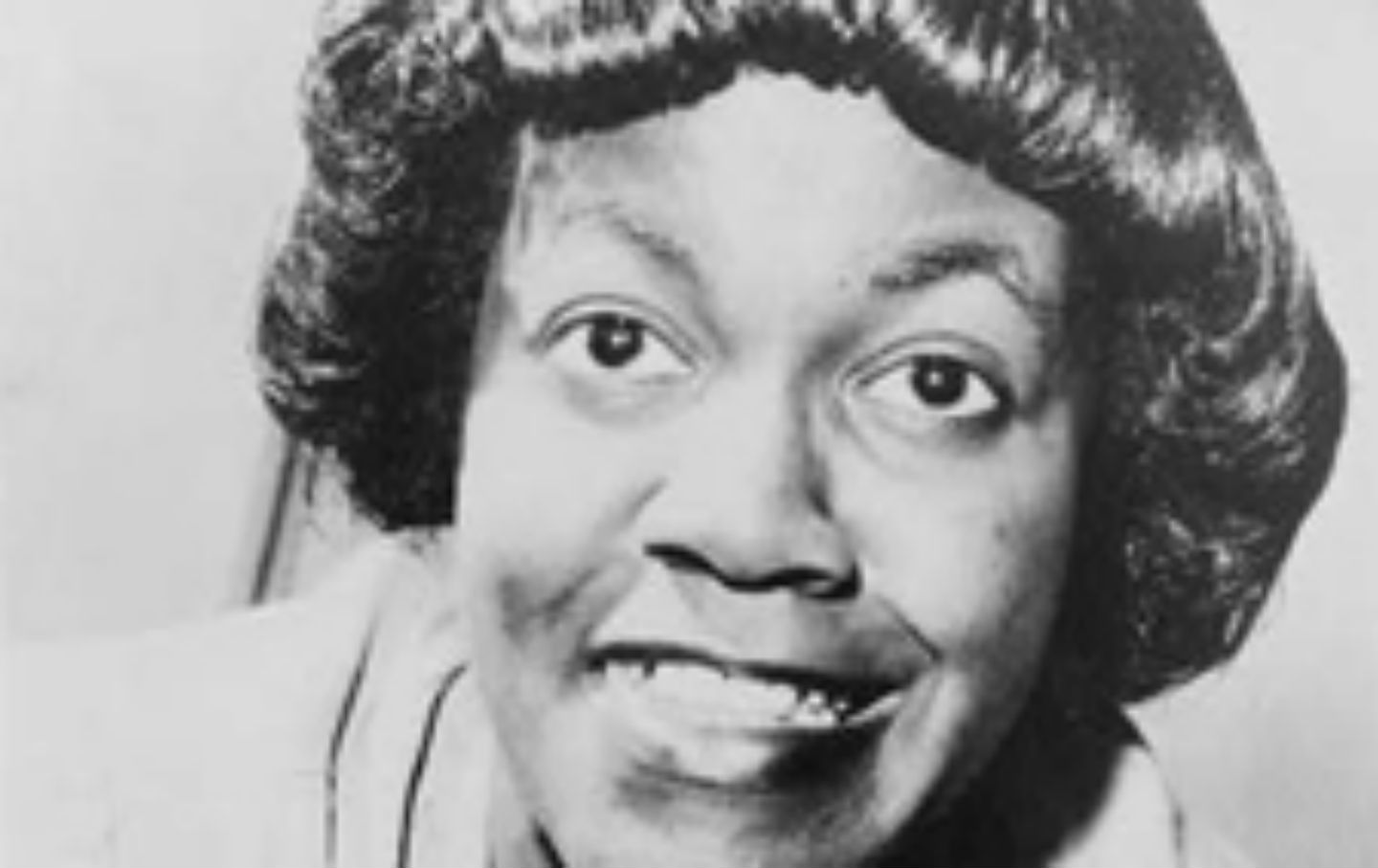 May-5-1950-Gwendolyn-Brooks-Becomes-the-First-African-American-Awarded-a-Pulitzer-Prize