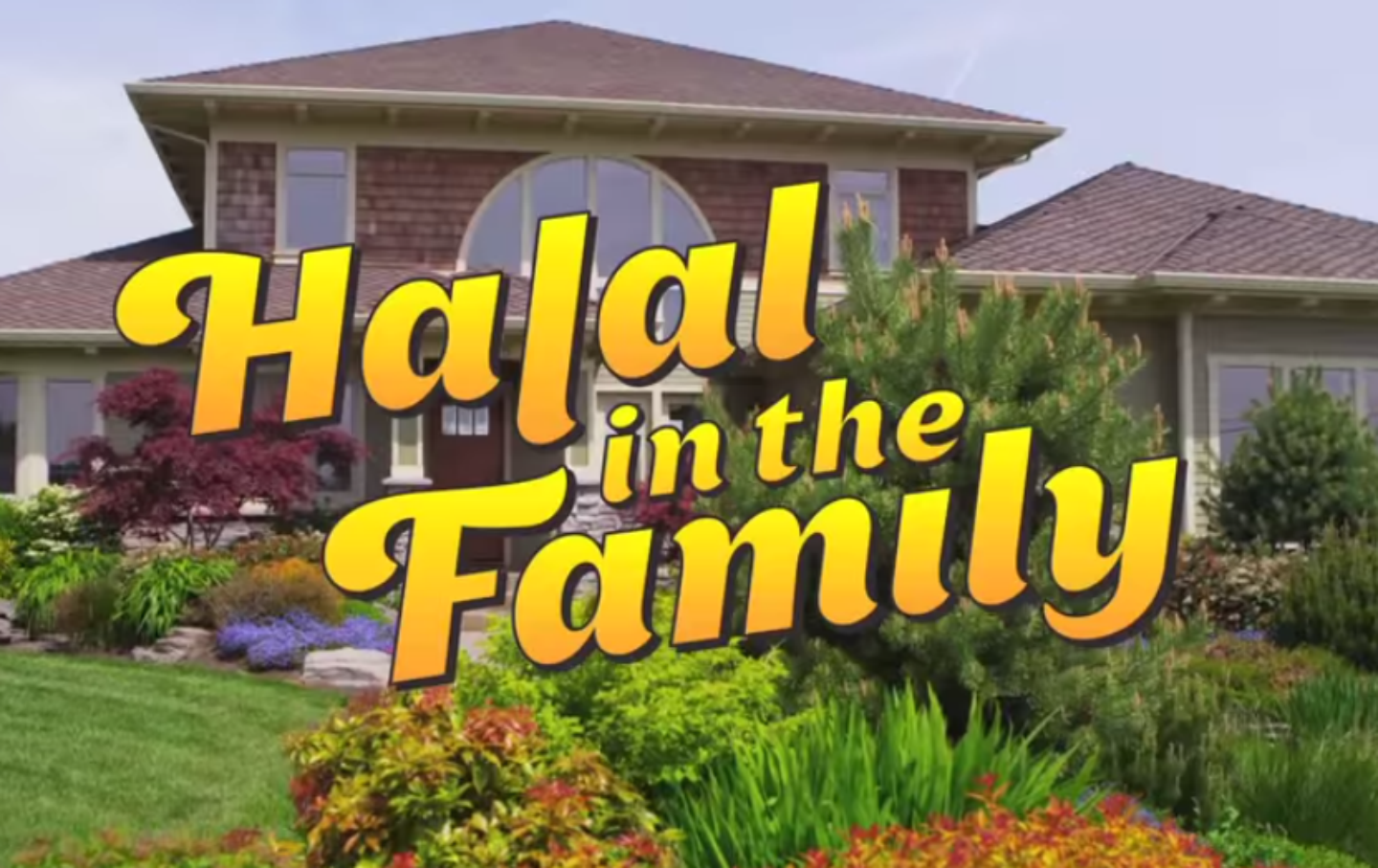 Halal-in-the-Family